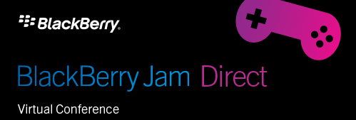 blackberryjamdirect