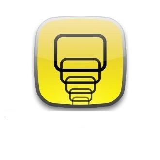 BlackBerry 10 WebWorks SDK 2 0 Goes Gold!