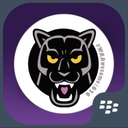 panther-icon-blackberry-lock-overlay